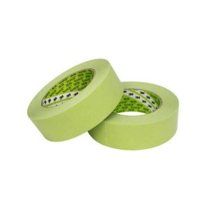 3m Scotch Tape 3030 Groen 36mm