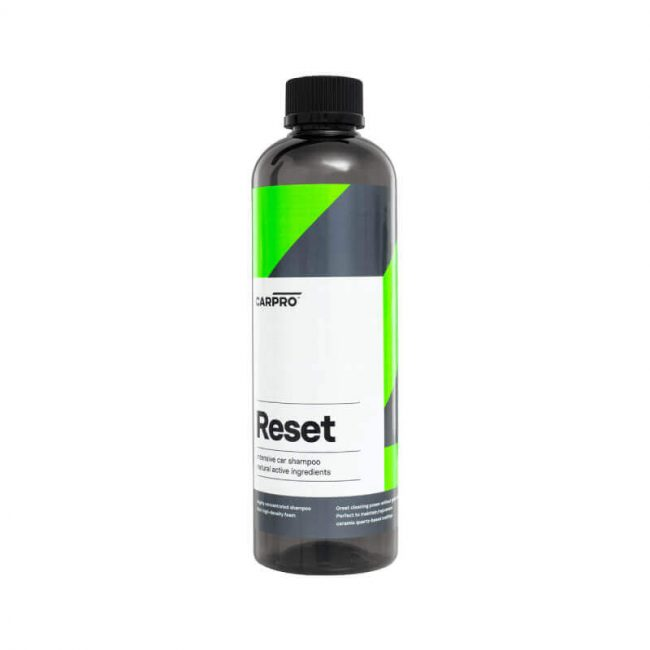 CarPro Reset 500 ml