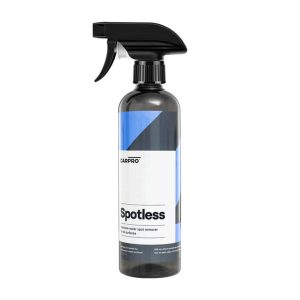 CarPro Spotless 500 ml