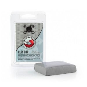 Chemical Guys Claybar Medium