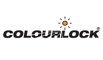 Colourlock
