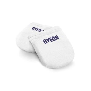 Gyeon Q2M Microfiber Applicator pad