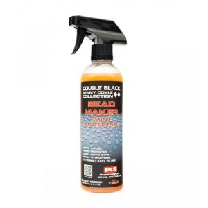 P&S BEAD MAKER Paint Protectant Pint
