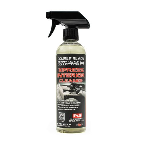 PS Xpress Interior Cleaner