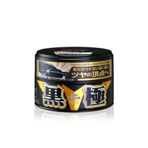 Soft99 Kiwami Extreme Gloss Dark