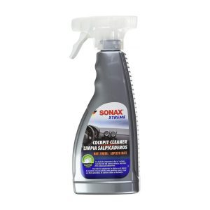 Sonax Xtreme Cockpit Cleaner