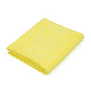 All Purpose Car Wash Towel Gul