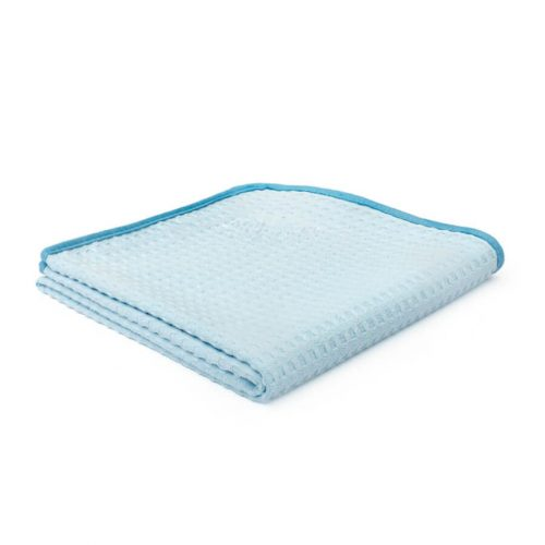 Dry Me A River Waffle Weave Towel 41x41cm