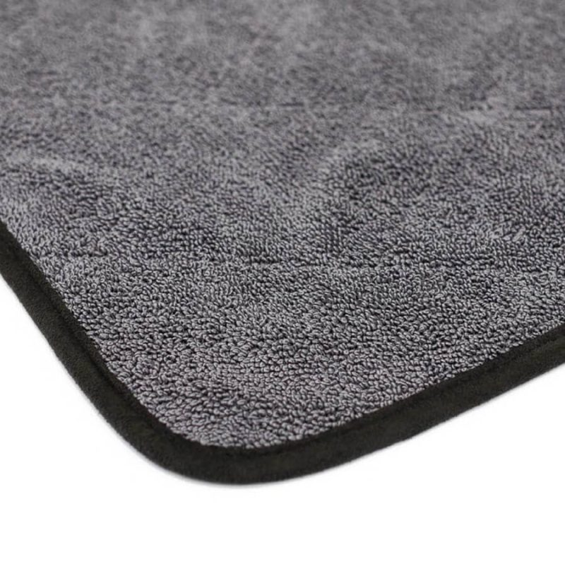 The Double Twistress Drying Towel 51x61cm 1