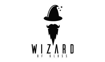 Wizard of Gloss