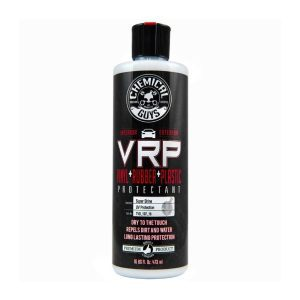 Chemical Guys V.R.P. Super Shine Dressing 473ml