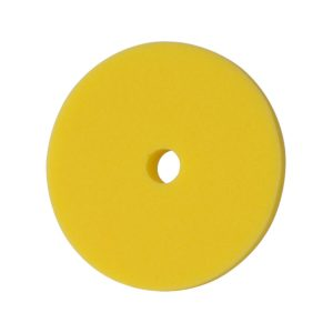 Menzerna Medium Cut Foam Pad 150mm