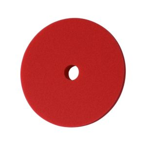 Menzerna Premium Heavy Cut Pad150 mm