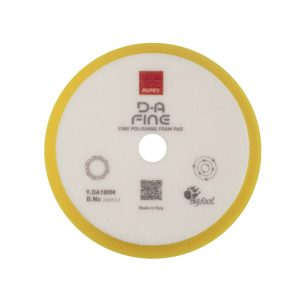 Rupes D-A Fine Polishing Foam Pad 150-180mm