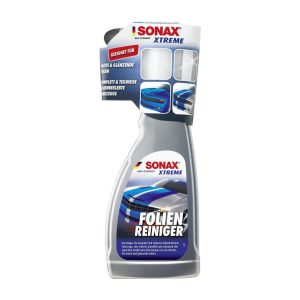 Sonax Xtreme folierens