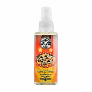 Chemical Guys Stripper Scent 118 ml