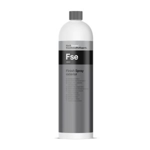 Koch Chemie FSE - Finish Spray Exterior